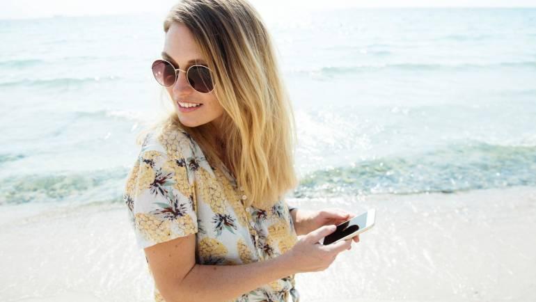 Descubre cuáles son los tips para estar perfecta en verano