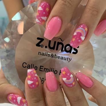 Te resolvemos todas las dudas de nuestros tratamientos de uñas, ¡toma nota!