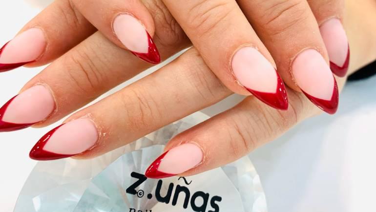 ¿Qué diseños de uñas serán los protagonistas en la primavera de 2020?