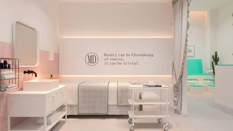 ¡Abrimos un nuevo centro en pleno corazón de València el día 5 de octubre!